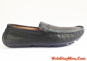GIAY-CLARKS-ms1955-1