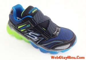 GIAY-SKECHERS-ms3196-2