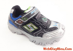 GIAY-SKECHERS-ms3197-2