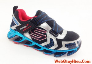 GIAY-SKECHERS-ms3198-2