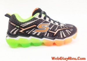 GIAY-SKECHERS-ms3199-1