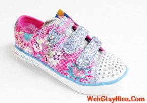 GIAY-SKECHERS-ms3249-2