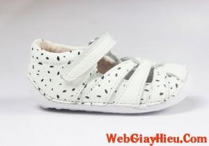 giay-clarks-ms3400-1