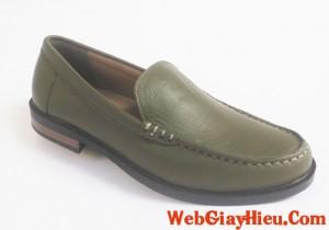 giay-clarks-ms3445-1