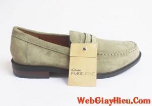 giay-clarks-ms3448-1