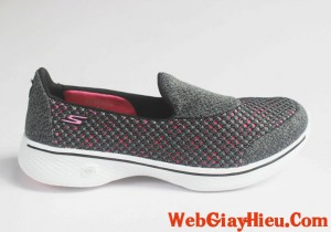 giay-skechers-ms3369-1