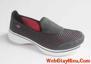 giay-skechers-ms3369-2