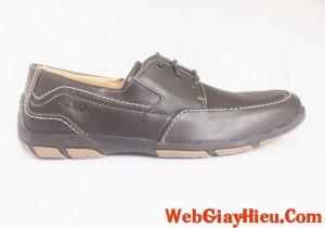 GIAY-CLARKS-ms3556-1