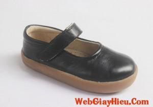 giay-fussie-ms3455-2