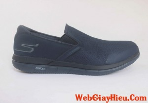 GIAY-SKECHERS-ms3557-1