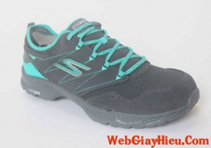 GIAY-SKECHERS-ms3569-2