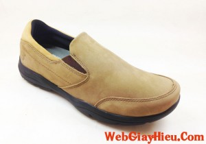 GIAY-SKECHERS-ms3837-2