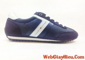 GIAY-TOMMY-ms3842-1