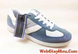 GIAY-TOMMY-ms3845-2