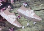 Giày skechers nữ -ms02