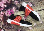 Giày skechers nữ- ms01