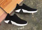 Giày Thể Thao Mark Nason Nam 003