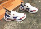 Giày Thể Thao Mark Nason Nam 004