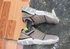 Giày Thể Thao Skechers Nam 004