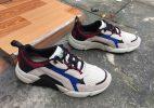 Giày Thể Thao Mark Nason Nam 002