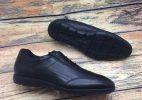 Giày Tây Xuất Nhật 008