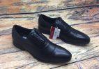 Giày Tây Xuất Nhật 003