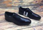 Giày Tây Xuất Nhật 001