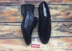 Giày Tây Xuất Nhật 004