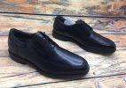 Giày Tây Xuất Nhật 002
