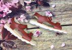 Giày Sandal Trẻ Em