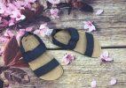 Giày Sandal Next - Xanh