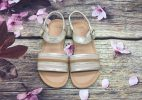 Giày sandal Clarks Bé Gái