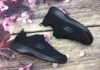 Giày Thể Thao Skechers Baby Nam