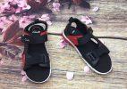 Giày sandal Clarks Bé Trai