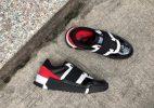 Giày thể thao nữ Onitsuka