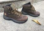 Giày Boot Nam Timberland