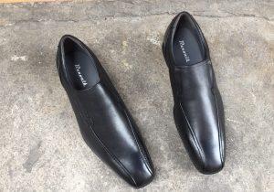 giày tây ASICS