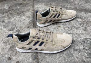 giày geox nam thể thao WGH564-48