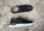 giày geox nam WGH564-9