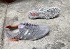 giày geox nam nhập khẩu WGH564-45