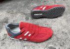 giày geox nam xuất khẩu WGH564-42