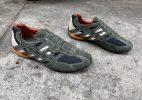 giày geox nam thể thao WGH564-28
