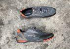 giày geox nam vnxk WGH564-34