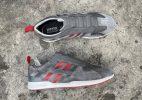 giày geox việt nam WGH564-33