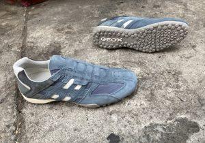 giày geox nam chính hãng WGH564-30