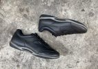 giày geox nam chính hãng WGH564-20