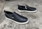 giày slip on geox WGH564-25