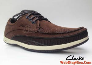 giay-clarks-buoc-day-ms21 (4)