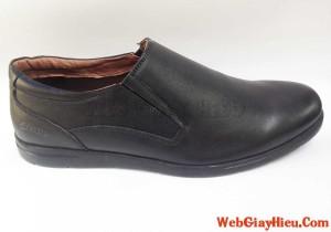Giày Clarks cao cấp