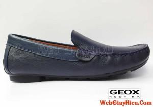 giay-geox-ms21 (4)
